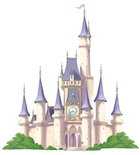 princess castle bedroom ideas princess castle disney mini mural kids decorating ideas