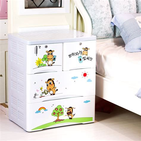 Baby Clothes Cabinet by Children S Toys Baby Wardrobe Lockers Finishing Cabinet