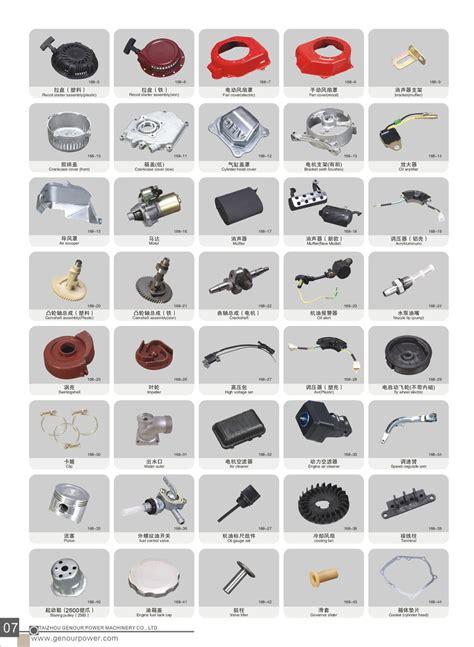vem motor wiring diagram jet diagram wiring diagram
