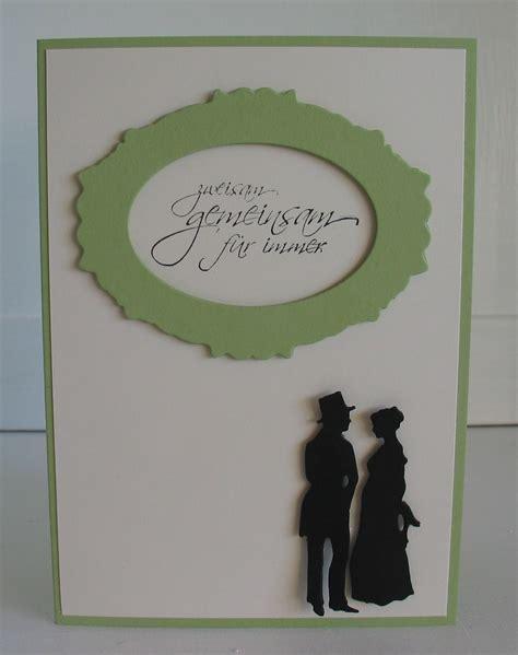 Hochzeit Wer Zahlt Was by Hochzeit Etikette Wer Zahlt Fotos