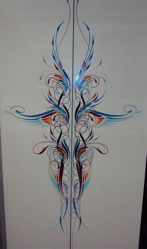 pinstriping tattoo designs 514 best stripe designs images on pinstripe