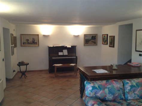 900 square in meters toscana colonica casale in pietra 900 square meters terreno 900 000 rif pr171