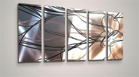 best 25 modern wall art ideas on pinterest modern awesome best 25 abstract metal wall art ideas on pinterest