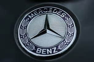 Mercedes Logo Wallpaper Free Wallpapers Logos Wallpaper Cave