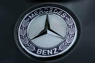 Logo mercedes benz wallpaper free desktop hdwallshare com
