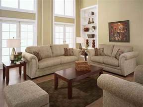 Area Rug For Living Room Size Area Rug Small In Living Room What Size To For A Living Room