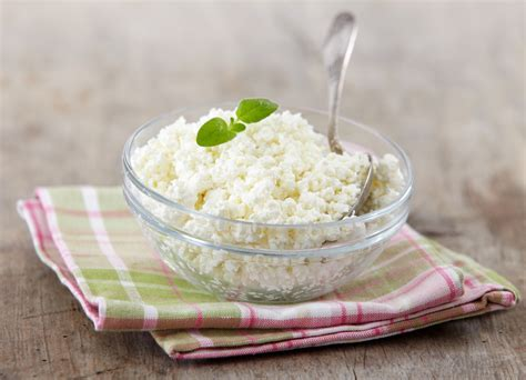 Advantages Of Cottage Cheese by 9 Amazing Health Benefits Of Cottage Cheese Food