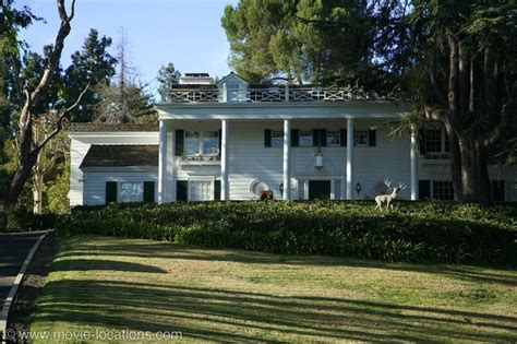 joan crawford house pin by erica peach on movie houses filming locations i want to visit