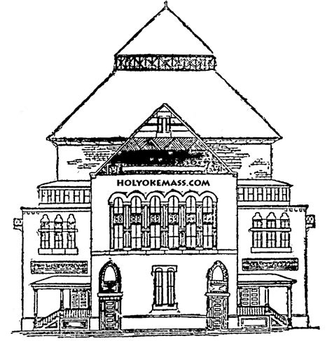 free coloring pages of school houses free printable house coloring pages for kids