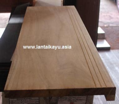 Layang Layang Pelangi Waterproof Material Berkualitas jual lantai kayu harga lantai kayu berkualitas