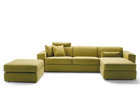 divani con chaise longue divano letto con chaise longue melvin divano con chaise
