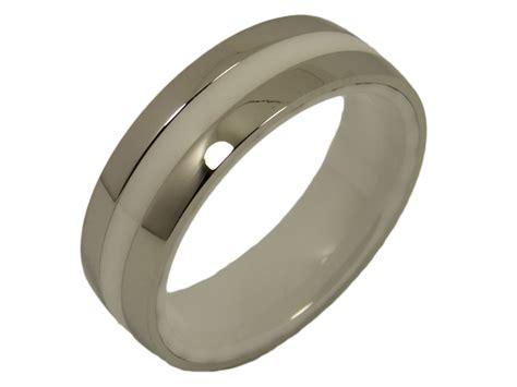 Ausgefallene Paar Ringe by Paar Ringe Ausgefallen Beliebtester