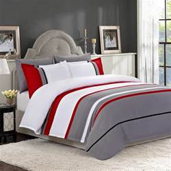 King Size Duvet Gorgeous Bedroom With King Size Duvet Covers Atzine