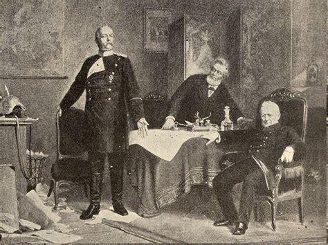 Le Pince 1871 by Historim La Guerre De 1870 Et La Commune De