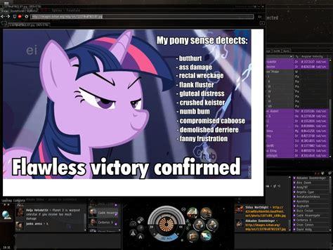 Eve Online Meme - image 549202 eve online know your meme
