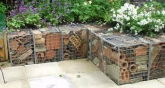 Rock Cages On Pinterest Gabion Wall Retaining Walls And