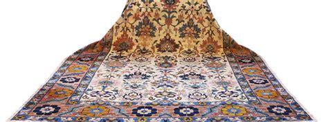 rug appraisal rug appraisal kaoud antique rugs
