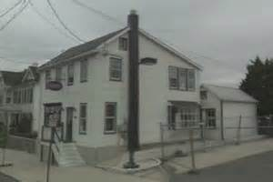 monahan funeral home gettysburg pennsylvania pa