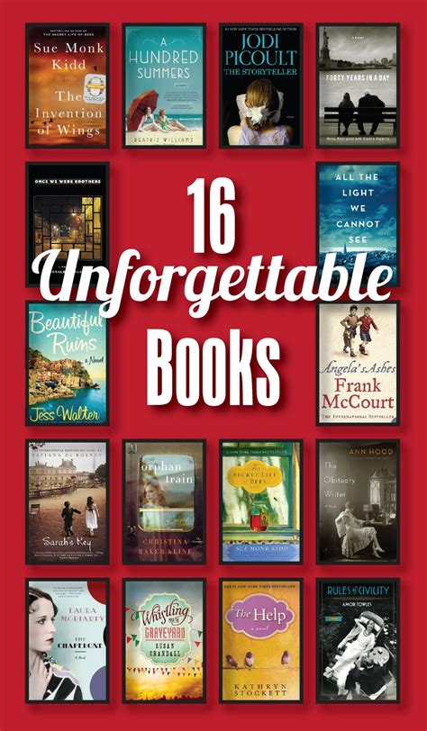 book list forty years in a day a novel books to add to your must