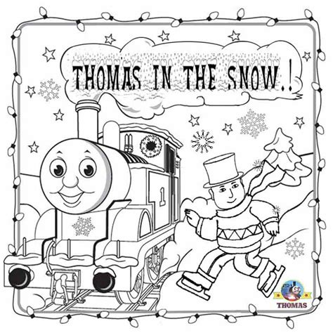 thomas coloring page pdf thomas and friends sodor round house coloring page