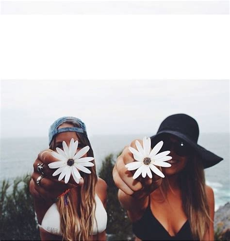 17 best images about bff for realzz on pinterest