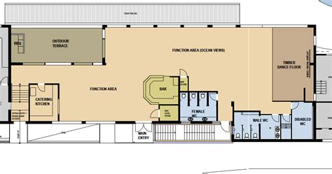 nightclub floor plans club floor plans club home plans ideas picture