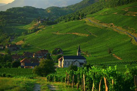 Mba Alsace by La En Lettonie