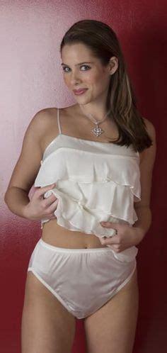 Feminim Bra By Sausan Underware 1000 images about satin and silk on satin