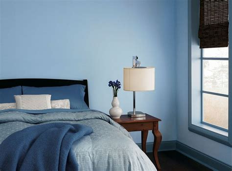 blue paint colors for boys bedrooms 25 best images about paint on pinterest paint colors