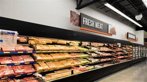 walmart meat section walmart supercenters
