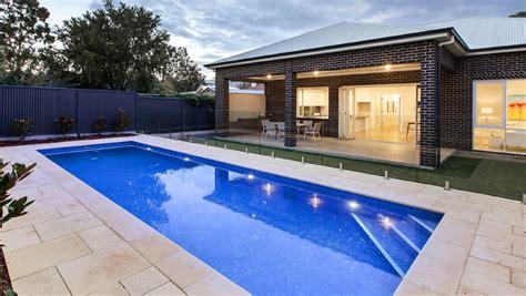 Home Design Newcastle Nsw Grand Designs In South Australia Photos Newcastle Herald