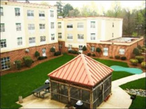 low income housing charlotte nc charlotte nc affordable and low income housing publichousing com
