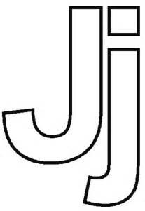 letter j free download clip art free clip art on