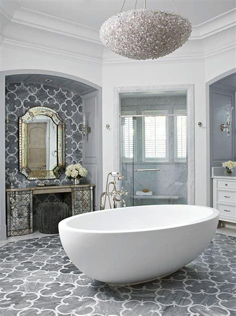 beautiful bathtubs focal point bathtubs traditional home