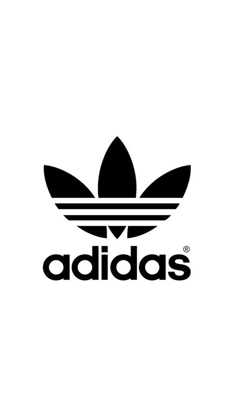 adidas si鑒e social les 25 meilleures id 233 es de la cat 233 gorie logo adidas en