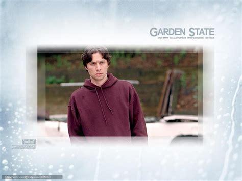 Garden State Free by Wallpaper Country Gardens Garden State