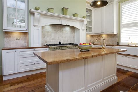 www kitchen french provincial look for your kitchen and furniture