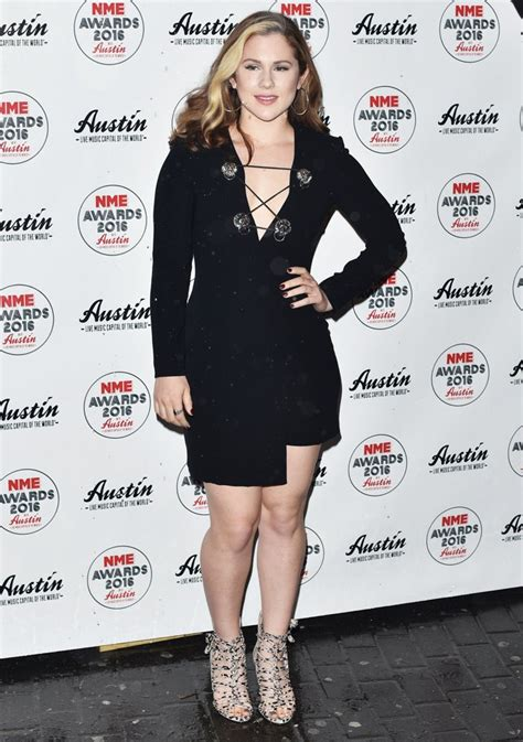 katy b katy b picture 34 the 2016 nme awards arrivals