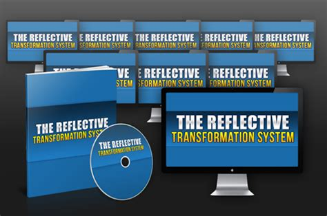 Online Money Making System - matt sison the reflective transformation money making system welcome to online