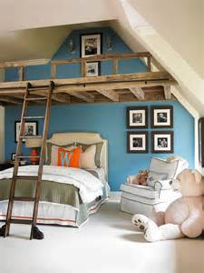 Boys Bedroom Paint Ideas Best 25 Boy Room Paint Ideas Only On Pinterest Boys