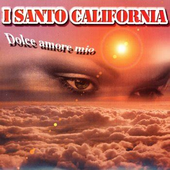 il gabbiano testo gabbiano testo i santo california mtv testi e canzoni