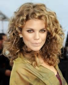 curly hair for 45 year hairstyles for curly hair 2015