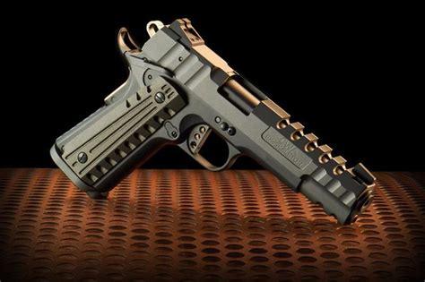 Handmade Pistols - 25 best ideas about custom 1911 on best 1911