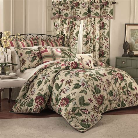 waverly bedding sets laurel springs by waverly bedding beddingsuperstore com