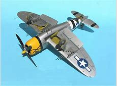 Hasegawa 1/32 P-47D-30 Thunderbolt by Tolga Ulgur P 47d Thunderbolt