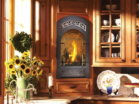 outdoor gas fireplace kits on custom fireplace quality