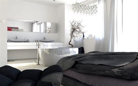 en suite bad badkamer en suite badkamer courant