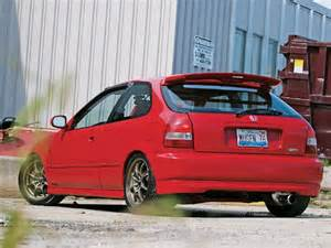 2000 honda civic dx hatchback features honda tuning