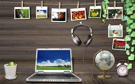 laptop latest wallpaper free download download 40 hd laptop wallpaper backgrounds for free