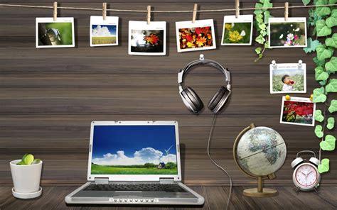 wallpaper 3d untuk notebook download 40 hd laptop wallpaper backgrounds for free